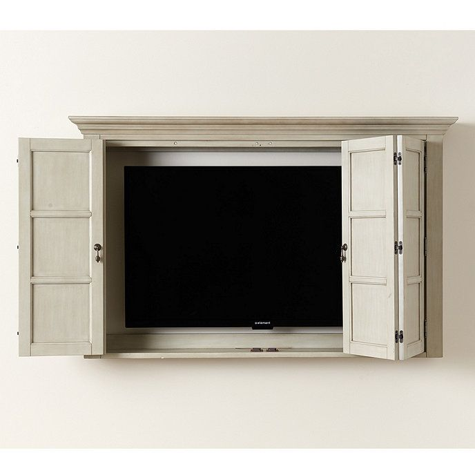 les 25 meilleures id es de la cat gorie mur derri re tv sur pinterest murs de galerie avec. Black Bedroom Furniture Sets. Home Design Ideas