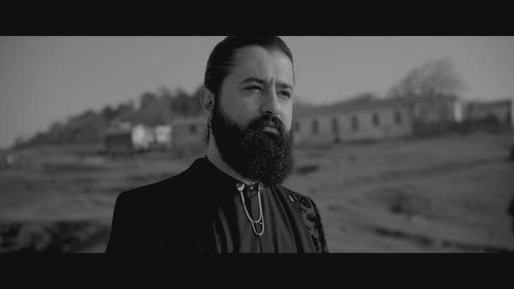 Koray Avcı-Gittin Gideli Şarkı Sözleri, Gitar Akoru