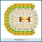 #lastminute  Nebraska Cornhuskers Basketball vs Michigan State Spartans Tickets 02/02/17 #deals_us