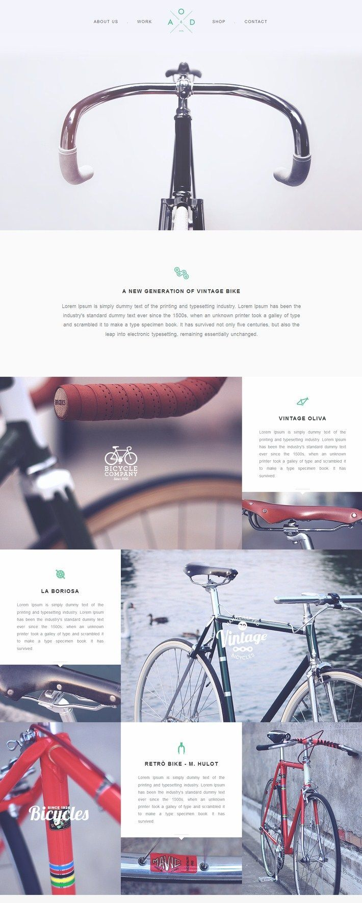 Yebo - Responsive HTML5 CSS3 Template http://peterfinlan.com/yebo-flat-layout/ http://www.peterfinlan.com/freebies/yebo-flat-layout.zip