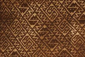 peru textile detail - Google Search