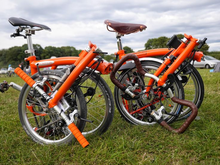 106 Best Brompton Images On Pinterest Bicycles Brompton