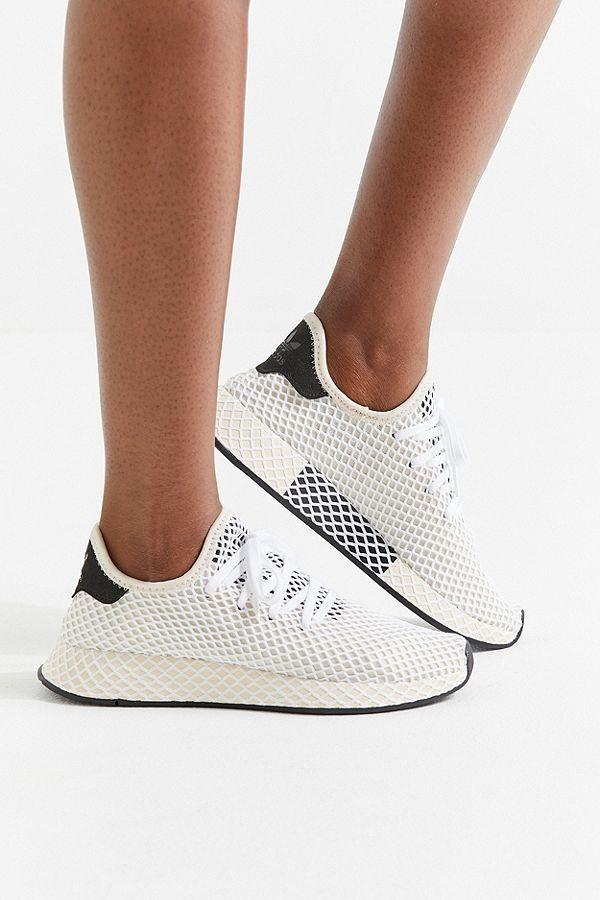 7a594dd4e adidas Deerupt Runner Sneaker