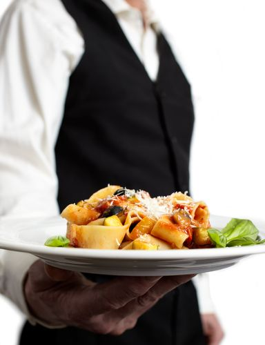 Learn how a company like SQM Inc., can help you perform a kitchen audit on your restaurant or bar.    Canadian Auditor, How to perform a restaurant audit, how to perform a kitchen audit, Liquor License, How to maintain health and safety license