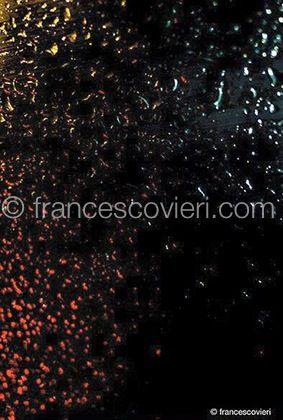 #liquid Francesco Vieri ph.