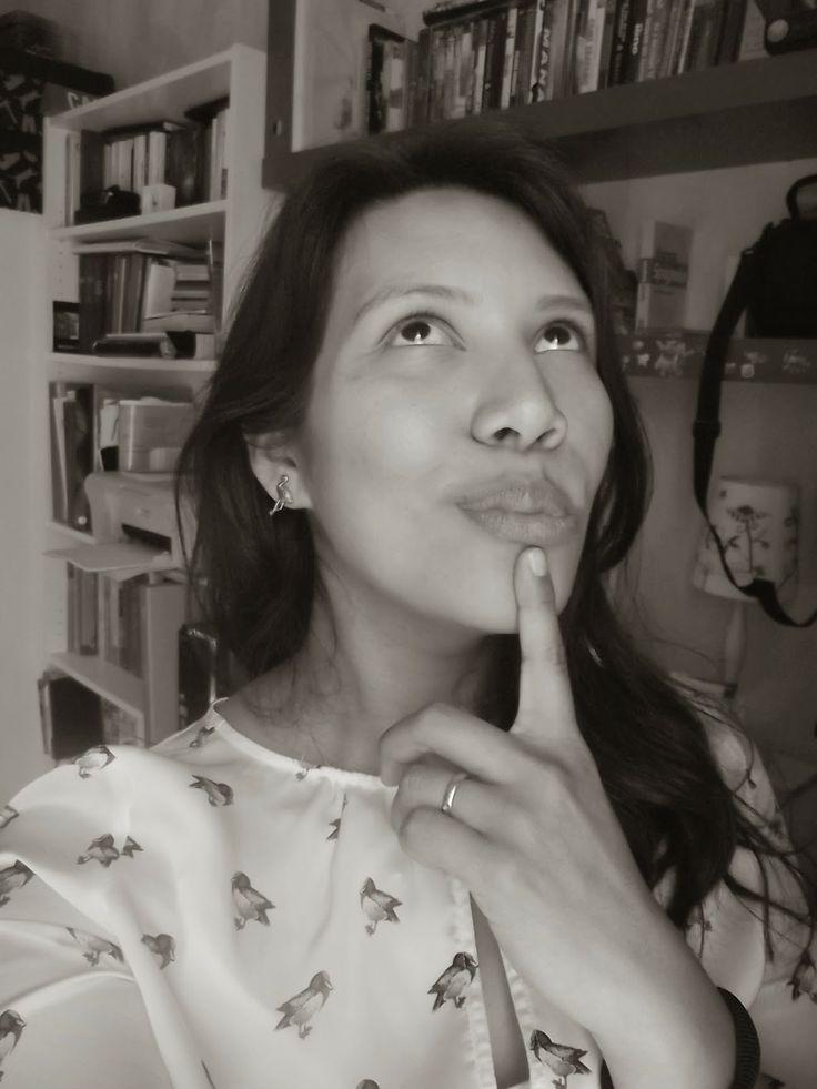 FASHION'S COOK: IL BLOG CHE SARO' FRA 3 ANNI/ EL BLOG QUE SERE' DENTRO DE 3 ANIOS