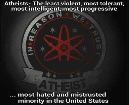 Best 25 Atheist Jokes Ideas On Pinterest Atheist Religion Atheist Quotes And Atheist Humor