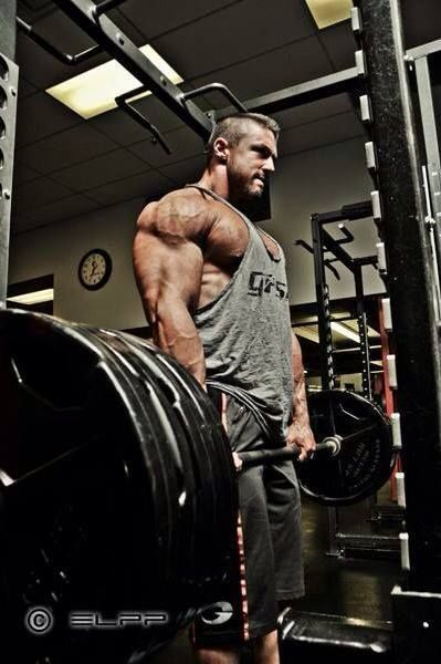 Shoulders. | Gymspiration | Pinterest | Bodybuilding, Fitness and Workout
