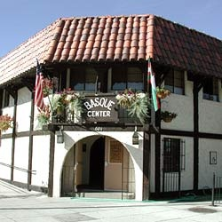 The Boise Basque Block is the focal point for Basques and non-Basque near and far.   Numbering about 15,000, Boise's Basque community is one of the largest such communities in the United States. Boise area Basques are very proud of their unique heritage like all other Basque communities, but the Boise and Treasure Valley Basques have a unique area to call their own.