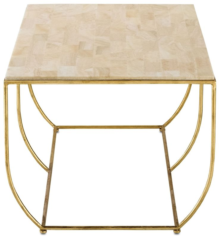 Transitional Coffee Tables brilliant round transitional coffee tables medium size of awesome