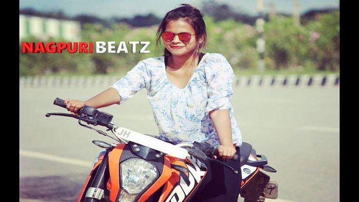 Moke Patais lele re mari k Miss call se    Nagpuri BeatZ   Jharkhand    ...