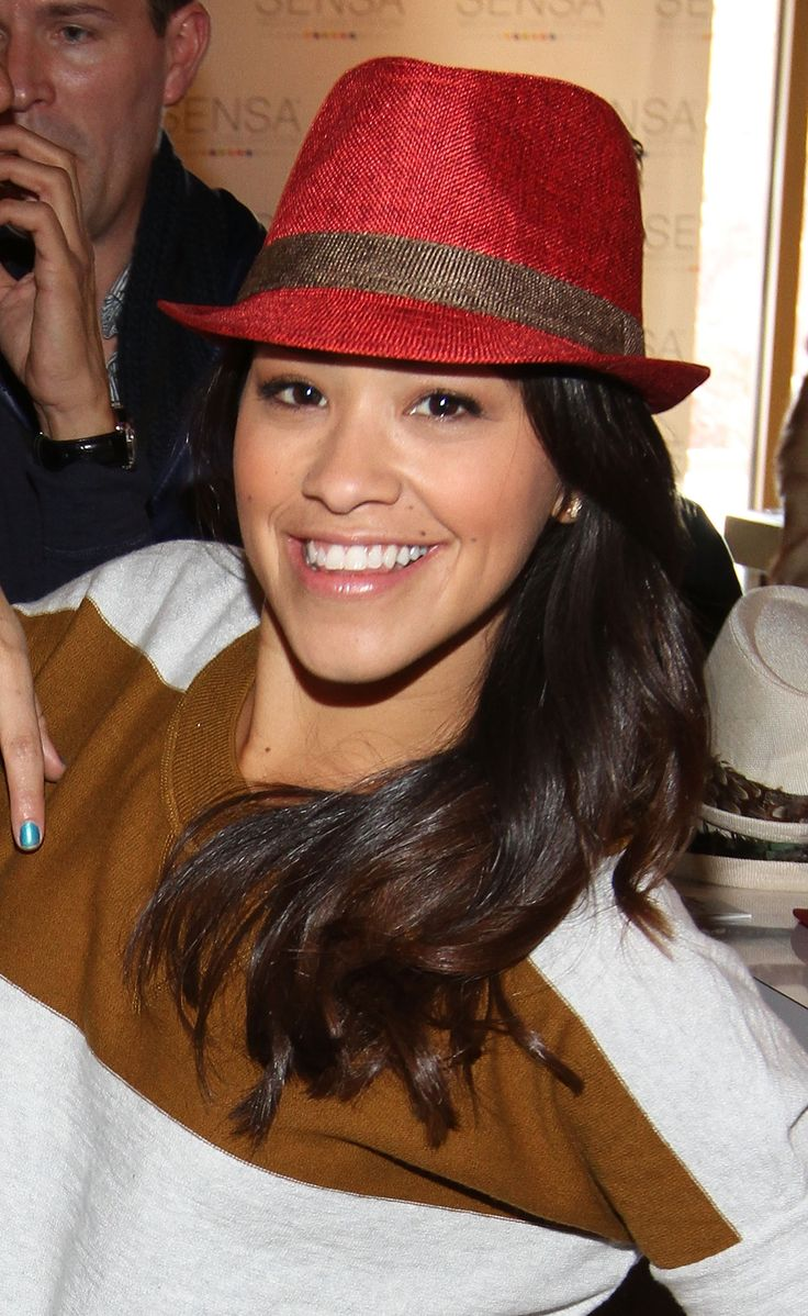 Porn Star Gina Rodriguez Complete 86 best victoria justice images on pinterest   victoria justice
