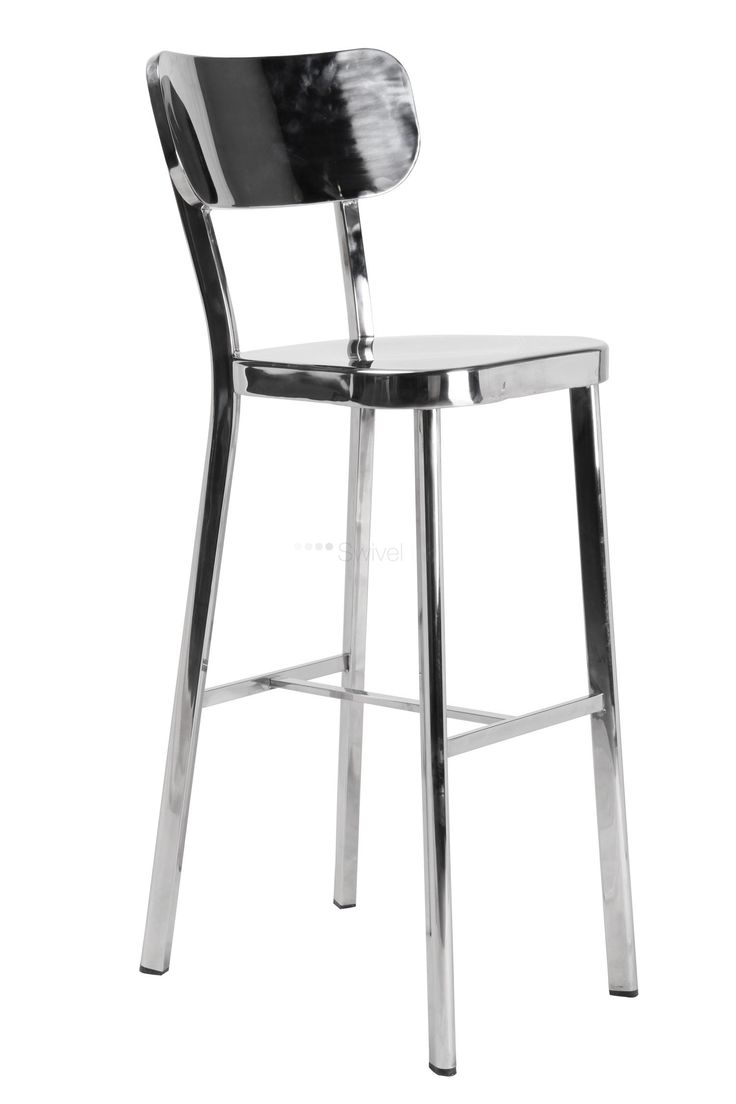 9 best Bar stools images on Pinterest | Bar stool, Stools and Bar ...