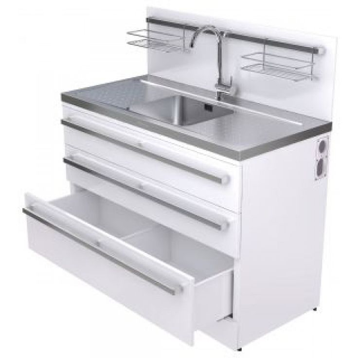 120cm Supertub Tripledraw Widebody Workstation by Robinhood (ST9001W)  The Supertub Workstation is the self-contained answer to every laundry challenge.  With better bench space, more storage and a roomy tub for messy jobs, it helps to make everyday life so much easier.   plant food and so much more!