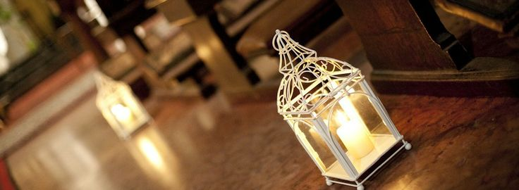 www.italianfelicity.com #weddinglights #lanterns
