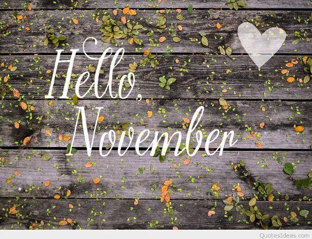 Let's welcome November!!!  #newdesigns #moretocome #natureinspired #girasolehandmade #girasolehandmadebyharikarava #handmadejewelry #newideas #november #inspiration #lovejewelry #staytuned