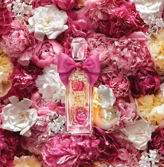 Viva la Juicy La Fleur