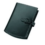 Palm Slim Leather Case (P10985U) (Office Product)By Palm