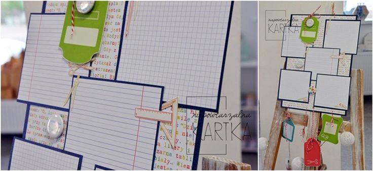 plan lekcji; gość bloomcraft; szkolne historie