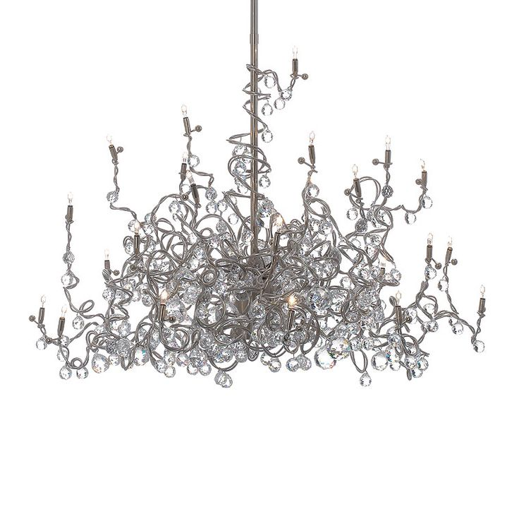 tiara_diamond_chandelier_hl24