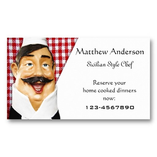 289 best Business Cards images on Pinterest | Business card design ...