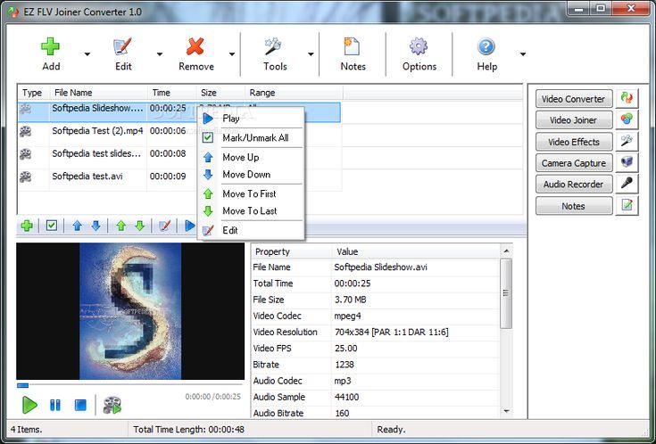 Аудио диск по английскому языку 3 класс милли