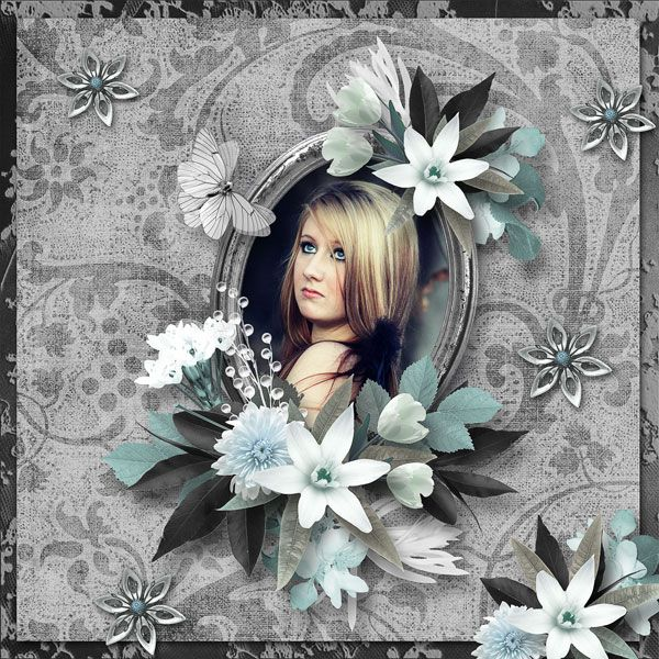 TRISTESSE ( FULL PACK) BY ELYSCRAP http://www.paradisescrap.com/fr/fullpackbundle/13159-tristesse-full-pack-by-elyscrap.html photo pixabay