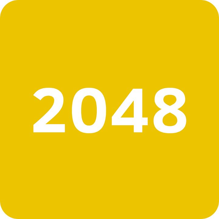 OMG I just realized I have 2048 followers!!!! I love that game!!!:D lol I'm such a nerd :P my 2048 follower will get a shoutout :* thanks baes!!!❤️❤️❤️❤️❤️
