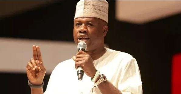 Nigeria's former ambassador to Ghana Sen. Musiliu Obanikoro, in an interview with Global Excellence, recounted his ordeal in the hands of EFCC.  In his words;  'That matter is better left untouched. I will tell you why. For me, it is just politics. Every one of us, APC, PDP, we are all guilty of using government money for elections. That is it.