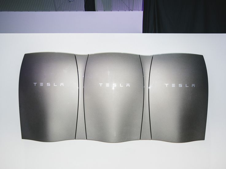 Tesla announced a battery for your house, the Powerwall.  What are some interesting physics questions to consider for this new battery?