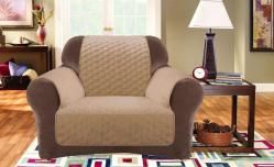 #Sure fit recliner slipcovers -  Shop Sofa Covers Online in Australia. Many types of slipcovers sure fit Pearson sofa cover couch covers, recliner slipcovers, dining chair covers.