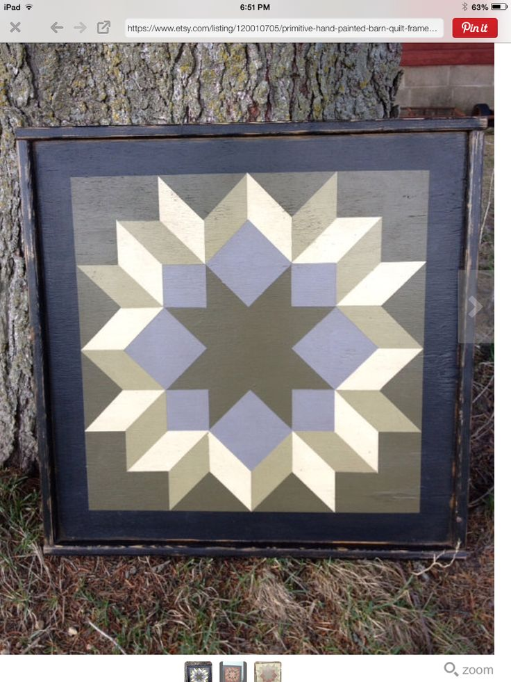 Quilt Patterns On Wisconsin Barns : 16 best images about Blanket the Wisconsin Northwoods quilt block challenge on Pinterest