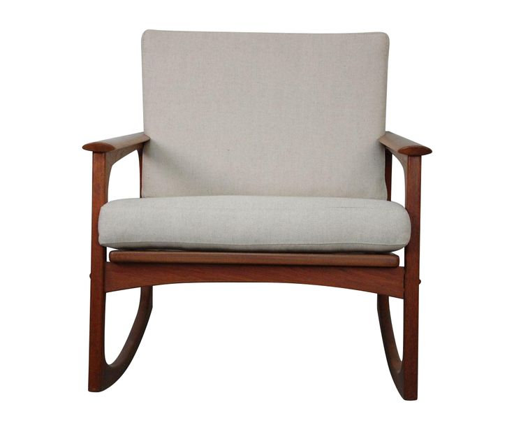 46 best Mid Century Chairs and Seats images on Pinterest ...