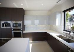 Imperial Tile & Stone. Inc. – Kitchen