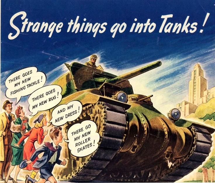 world war 2 propaganda World war ii propaganda (vintage art) posters - allpostersca choose from 1,000,000 posters & prints fast ca delivery, value framing, 100% satisfaction guarantee.