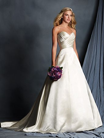 17 Best images about Signature by Alfred Angelo on Pinterest ...