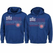 http://womensclothingdeals.com/products/new-2016-world-series-champions-chicago-cubs-graphic-hoodie-sweatershirt-free-shipping-high-quality/     Tag a friend who would love this! For US $10.12    FREE Shipping Worldwide     Get it here ---> http://womensclothingdeals.com/products/new-2016-world-series-champions-chicago-cubs-graphic-hoodie-sweatershirt-free-shipping-high-quality/