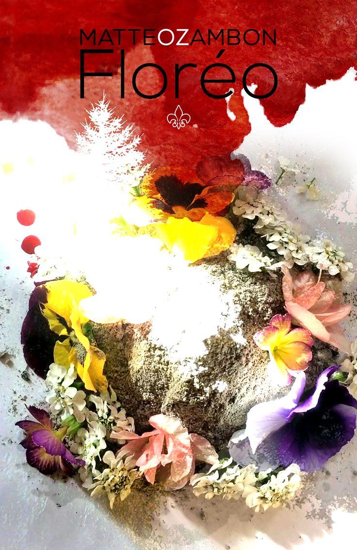 Floreo - Romanzo Giallo  http://ilmiolibro.kataweb.it/libro/gialli-noir/325462/floro/  Un nuovo modo di interpretare il romanzo giallo attraverso una narrazione intrisa di una forte carica emotiva e grazie a personaggi indimenticabili. Segui gli indizi ed interpreta le simbologie nascoste tra le righe per una lettura a più livelli.  #floréo #floreo #librogiallo #romanzo #cervo #illustrazione #copertina #grafica #editoriale #fiori #cenere