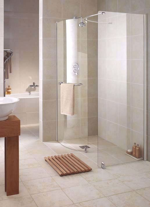 small wet room designs google search