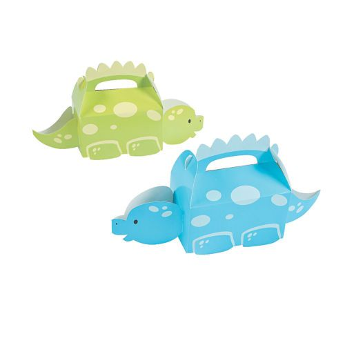 DINOSAUR-PARTY-Little-Dino-Treat-Favour-Boxes-pack-of-2