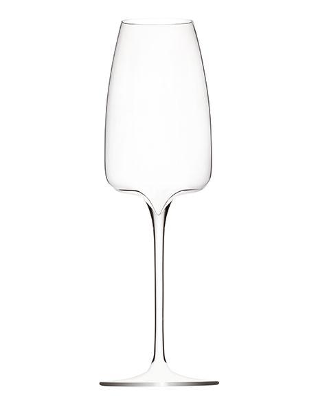 Luxury Pro-Oeno Flute 280 ml Luxury Crystal Glassware