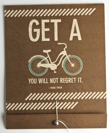 Bike Quotes: 182 Best CYCLING QUOTES Images On Pinterest
