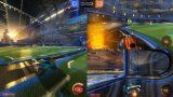 Rocket League  -  Reviews, Analysis and a Great Deal at: http://getgamesandmore.com/games/rocket-league-online-game-code-pc-com/