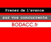 Saisie sur compte bancaire : situation du créancier - Service-public.fr