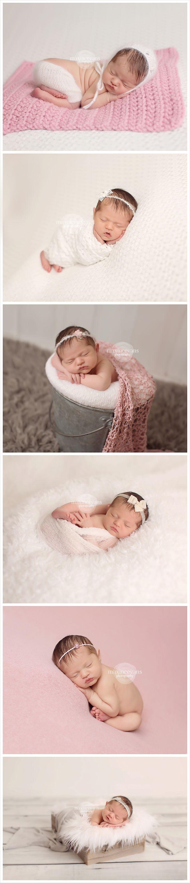 Los Angeles Newborn Baby Photography - Maxine Evans Photography www.maxineevansphotography.com Los Angeles   Thousand Oaks   Woodland Hills   West LA   Agoura Hills #losangelesnewbornbaby #losangelesnewborn #losangelesnewbornphotographer