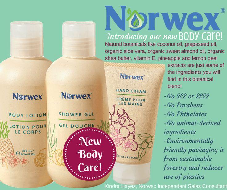 162 best Norwex images on Pinterest Norwex cleaning, Norwex - new vistaprint norwex
