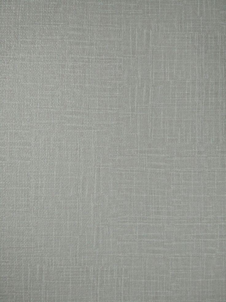 Nuestra nueva línea de pisos vinílicos decorativos es una alternativa original, práctica y versátil para suelos comerciales y residenciales. Su gran resistencia los hace ideales para oficinas, hoteles, restaurantes, locales comerciales, escuelas y hospitales. Mientras que sus originales diseños los convierten en una opción atractiva para salas de estar, home offices, livings, dormitorios, toilettes y cocinas.