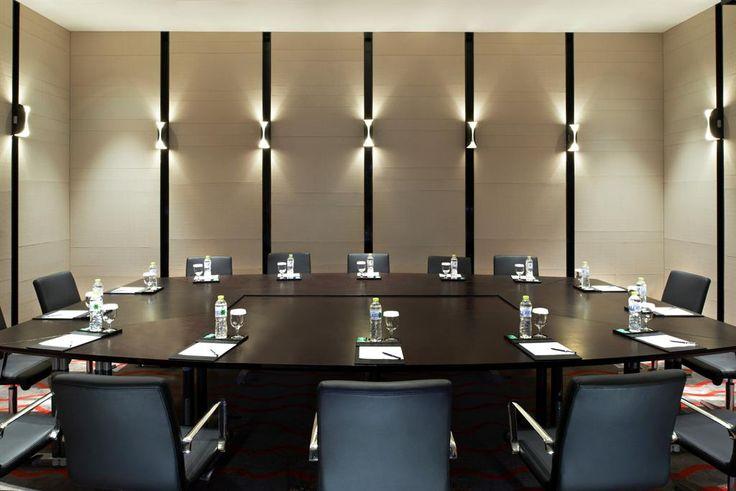 20 Best Conference Room Images On Pinterest