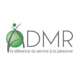 Aide aux personnes agées ou handicapées Admr Association Locale - 1 -