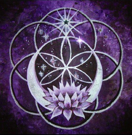 Sacred Geometry Central Store  Jewelry amp Clothing